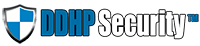 DDoS Hosting Protection Blog
